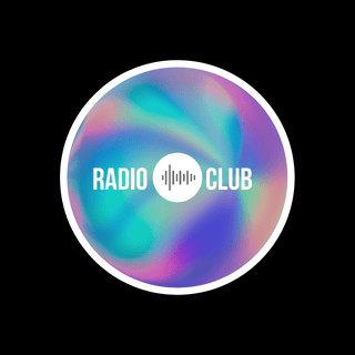 RadioClubGR