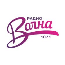 Радио Волна (Radio Volna)