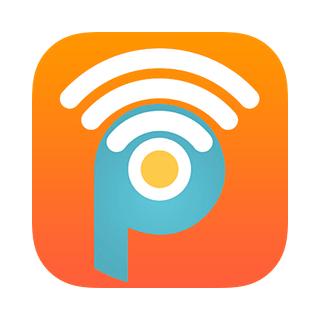 POM Radio