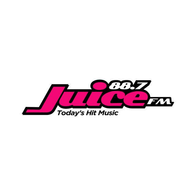 Juice FM Cork