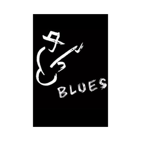Radio Blues Music 4 Ever
