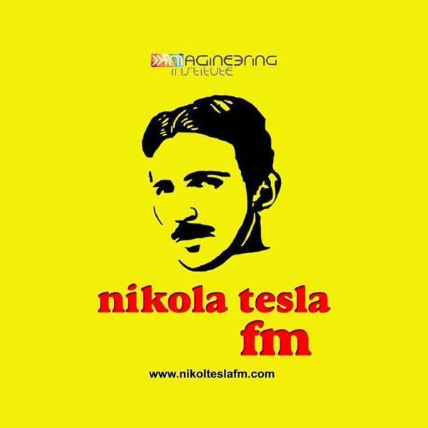 Nikola Tesla FM