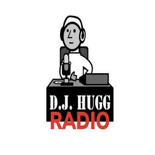 D.J. Hugg Radio