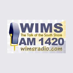 AM-1420 WIMS