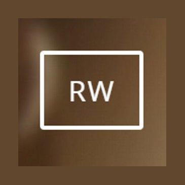 Radiowapa