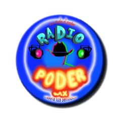 Radio Poder MX