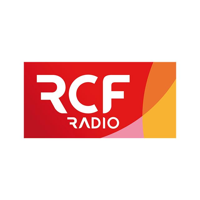 Radios chrétiennes francophones ( RCF )
