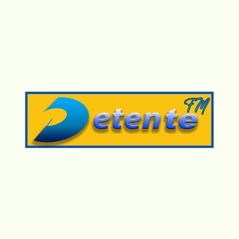 Radio Detente FM