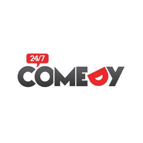 KTHH Comedy 990