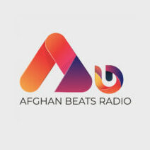 Afghan Beats Radio