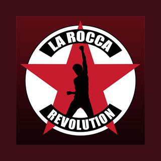 La Rocca