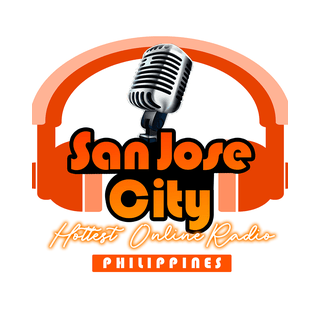 San Jose City Hottest Online Radio
