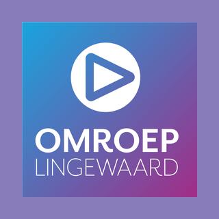Radio Lingewaard