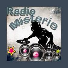 Rádio Mistério