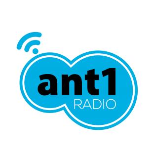 ANT 1 Radio