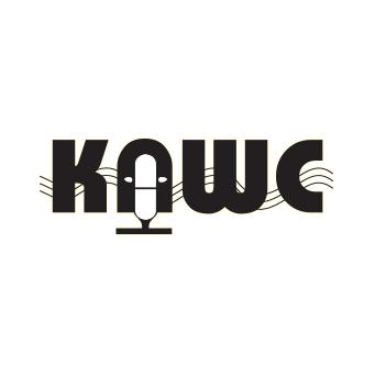 KAWC / KAWC-FM / KAWP - 1320 AM & 88.9 FM