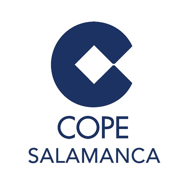 Cadena COPE Salamanca