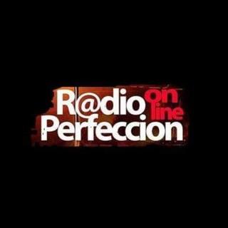 Radio Perfeccion FM
