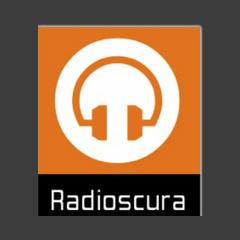 Radioscura