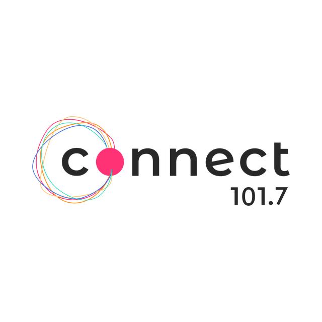 CKER 101.7 World FM
