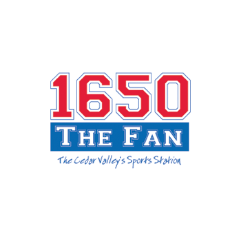KCNZ 1650 The Fan