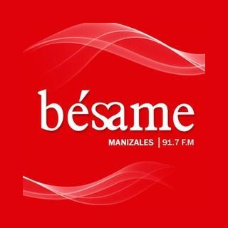 Bésame FM Manizales