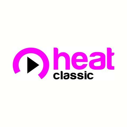Heat Classic