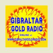 Gibraltargold Radio