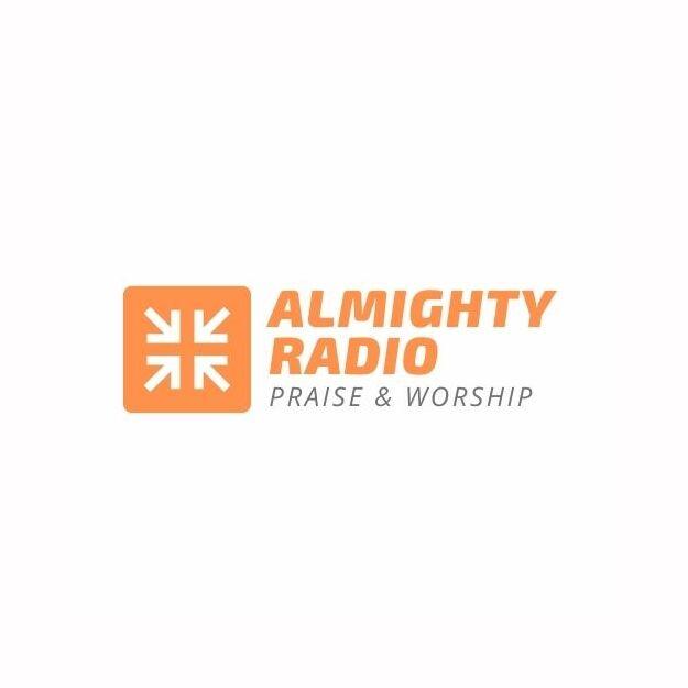 Almighty Radio (AE)