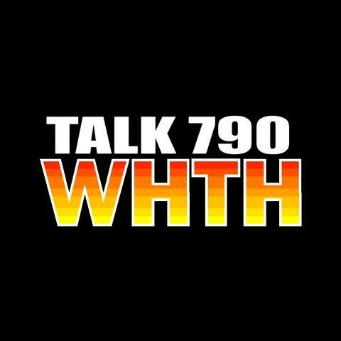 Listen To WHTH 790 AM On MyTuner Radio