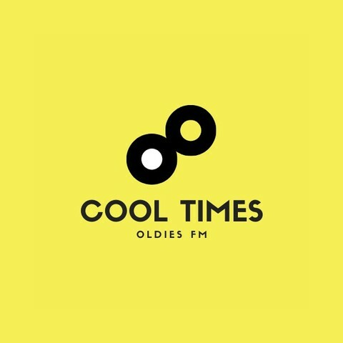 Cool Time Oldies FM