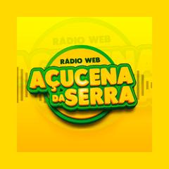Rádio Web Açucena da Serra
