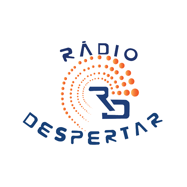 Rádio Despertar