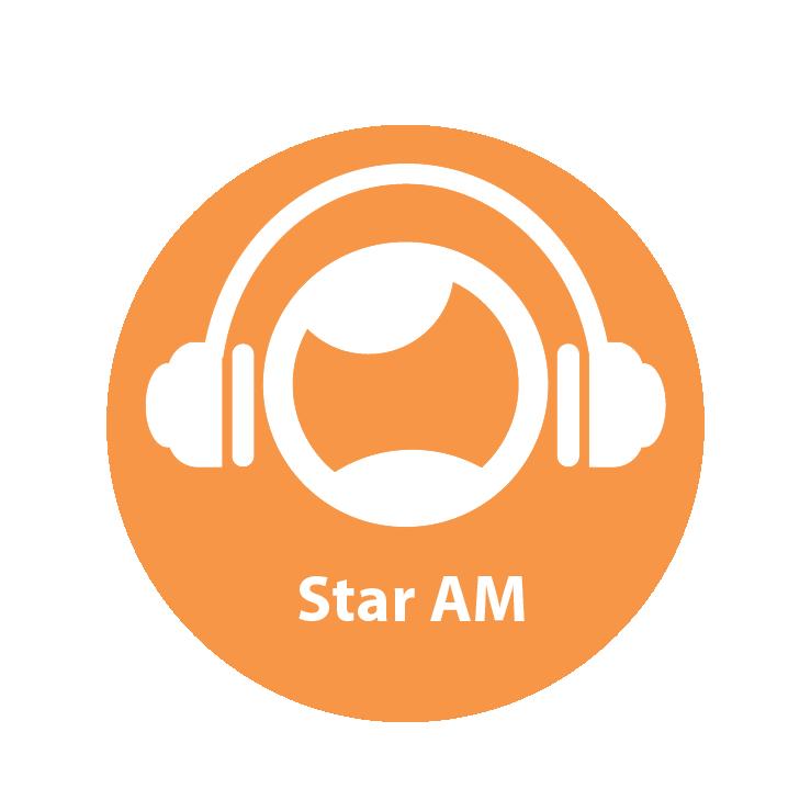 Star AM