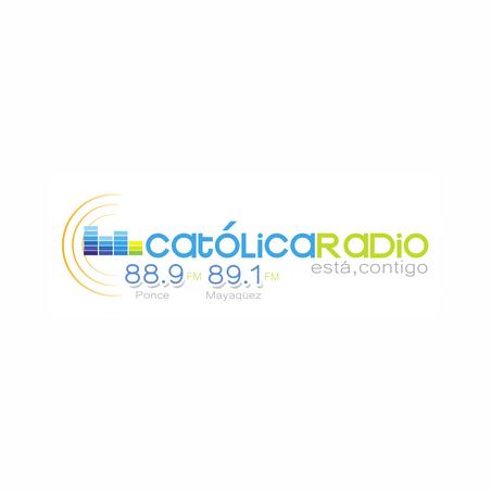 Católica Radio
