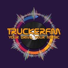 TruckerFM