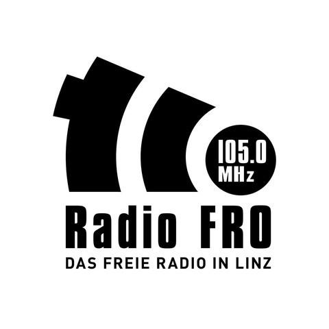 Radio FRO 105.0 FM