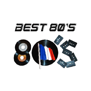 Best 80's France