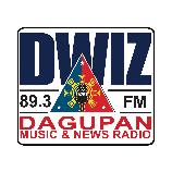DWIZ Dagupan 89.3 FM