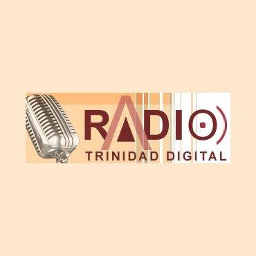 Radio Trinidad Digital
