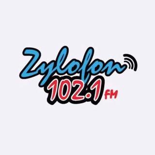 Zylofon FM