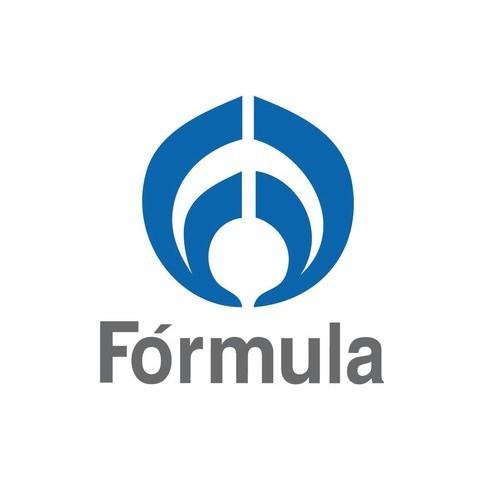 Radio Fórmula 1150 AM