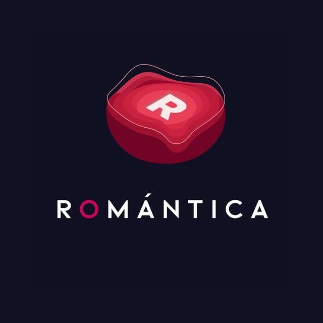 Radio Romántica FM