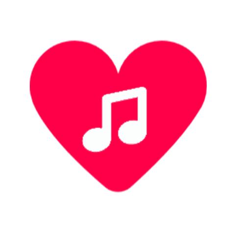 Love Songs online