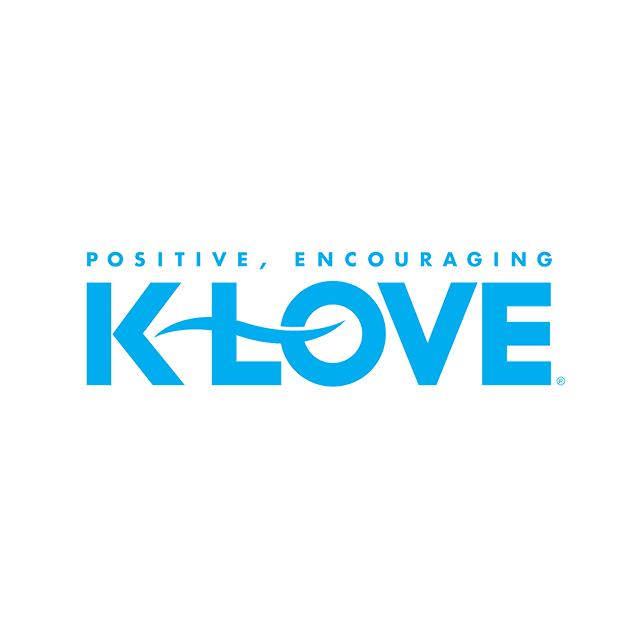 KKLV K-love 107.5 FM