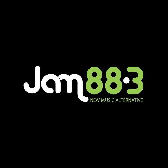 Jam 88.3 FM