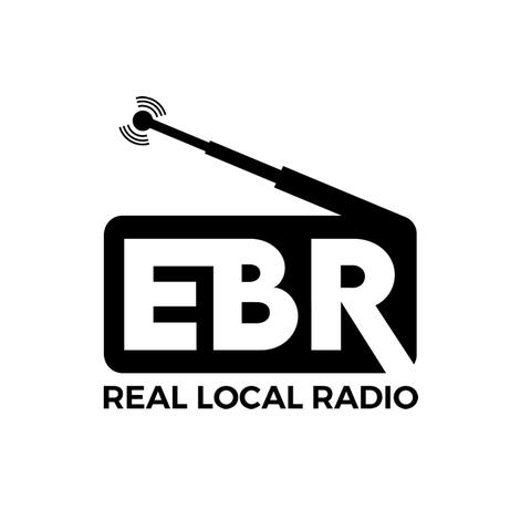 Hampshire's Real Local Radio Station