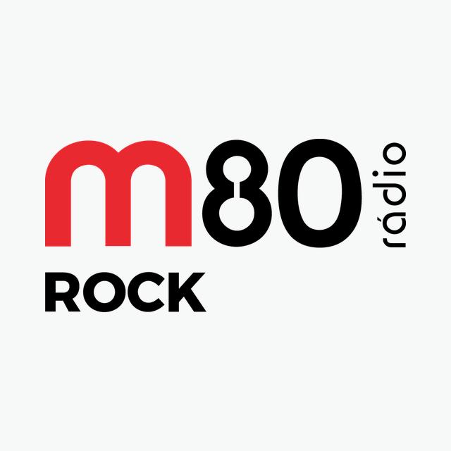M80 - Rock