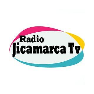 Radio Jicamarca TV