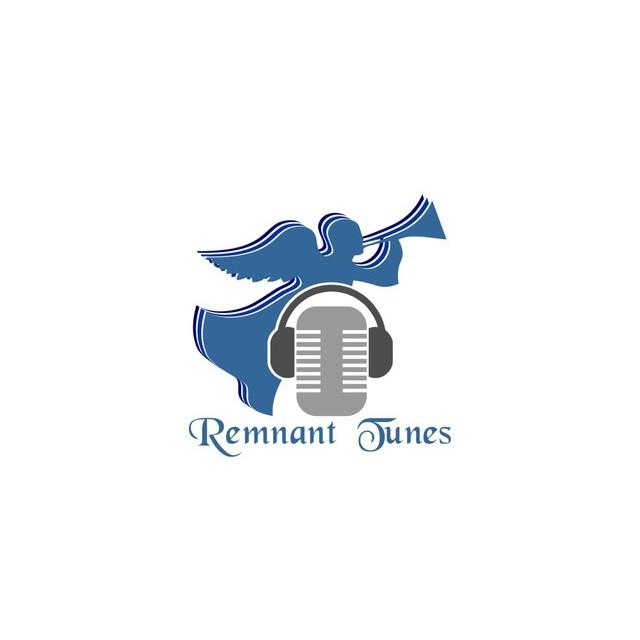 Remnant Tunes